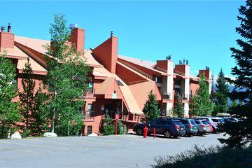89410 Ryan Gulch ROAD # 204 SILVERTHORNE, Colorado
