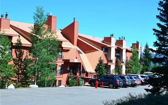 89410 Ryan Gulch ROAD # 204 SILVERTHORNE, Colorado 80498