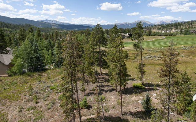 Pines At Keystone Condo # 2131 - photo 28