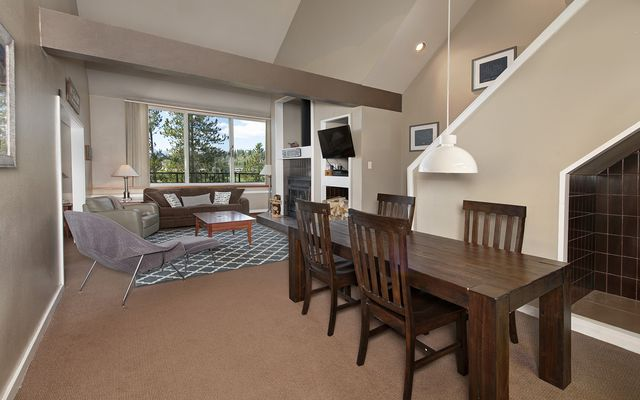 Pines At Keystone Condo # 2131 - photo 5