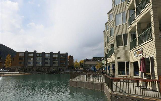 Lakeshore Condo # 7 - photo 8