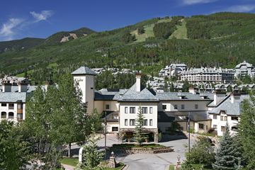 120 Offerson Road # 6140 Beaver Creek, CO 81620