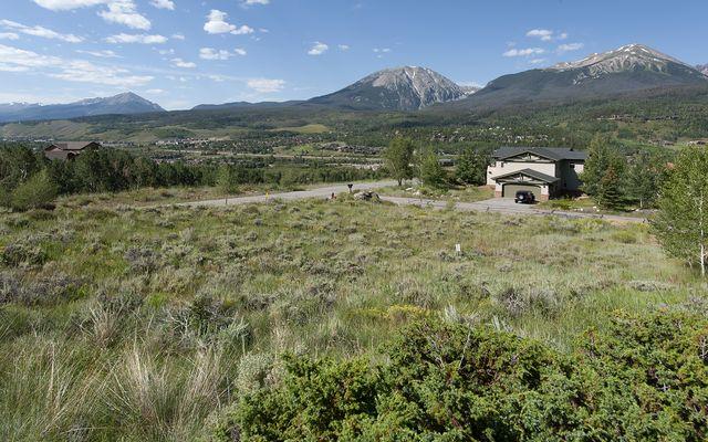 18 Heather WAY SILVERTHORNE, Colorado 80498