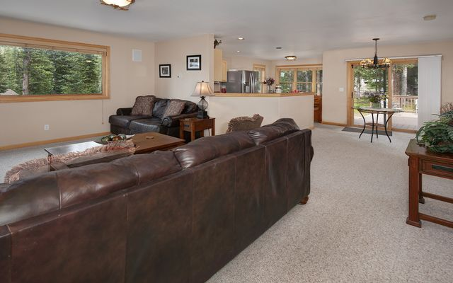 283 Camron Lane - photo 4