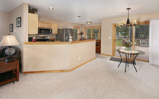 283 Camron Lane - photo 9
