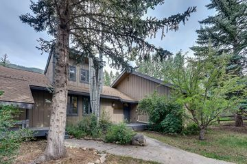 1815 W Gore Creek Drive # B Vail, CO
