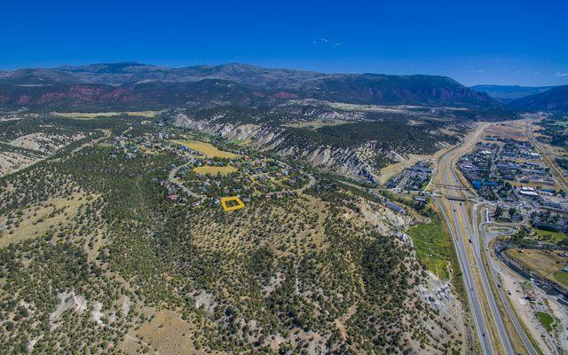 894 Mesa Drive - photo 10