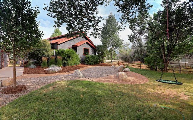 812 Brush Creek Court Eagle, CO 81631