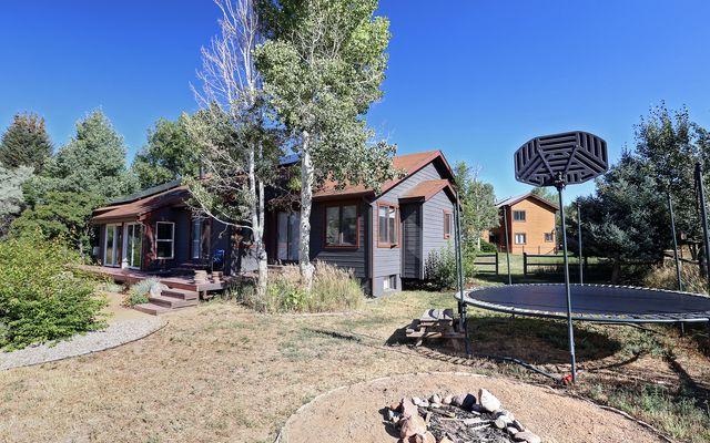 812 Brush Creek Court - photo 2