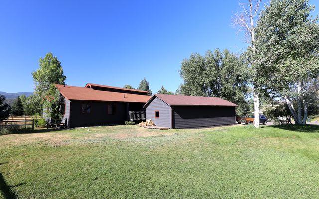 812 Brush Creek Court - photo 3