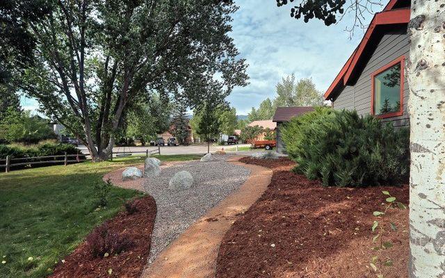 812 Brush Creek Court - photo 35