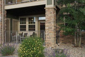 154 Village Rd # C-107 GRANBY, Colorado