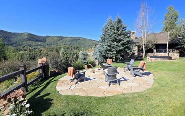 541 Saddle Ridge Road - photo 30
