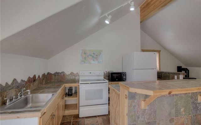 28 Rustic Terrace - photo 25