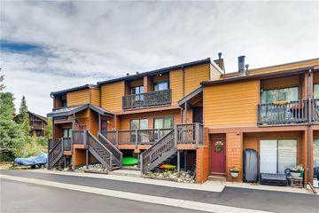 500 Pitkin STREET # A5 FRISCO, Colorado