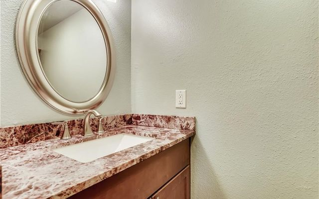 Pitkin Townhomes # a5 - photo 10