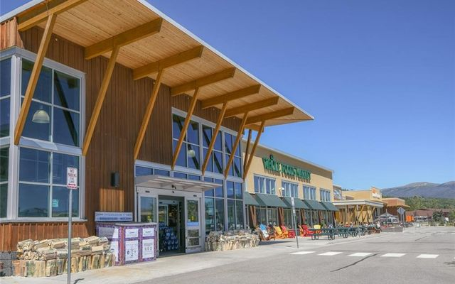 Whole Foods Frisco / Basecamp # 212 - photo 27