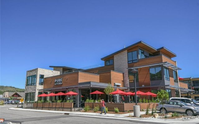 Whole Foods Frisco / Basecamp # 212 - photo 28