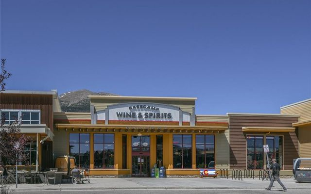 Whole Foods Frisco / Basecamp # 212 - photo 29