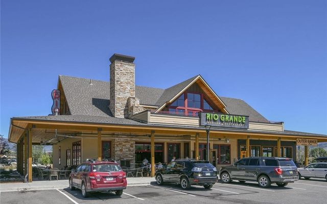 Whole Foods Frisco / Basecamp # 212 - photo 30