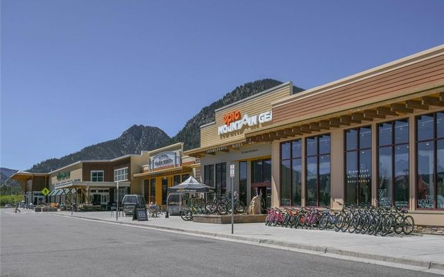 Whole Foods Frisco / Basecamp # 212 - photo 31