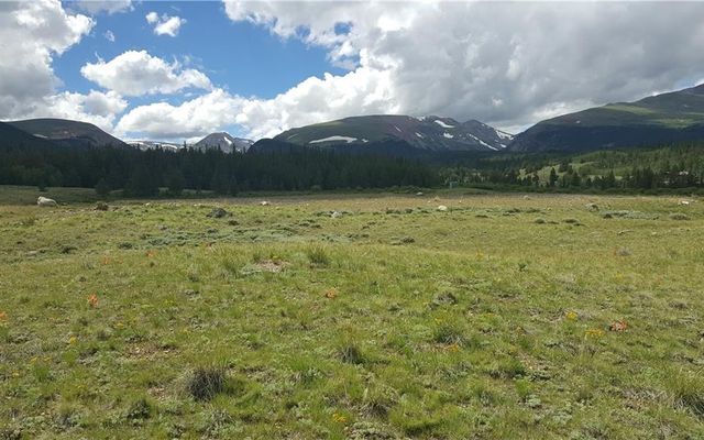 618 Mosquito Pass Road - photo 10