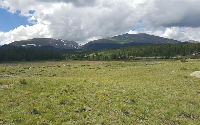 618 Mosquito Pass Road - photo 18