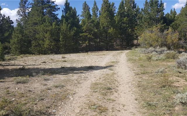 618 Mosquito Pass Road - photo 25