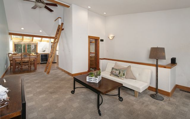 Pitkin Townhomes # a2 - photo 10