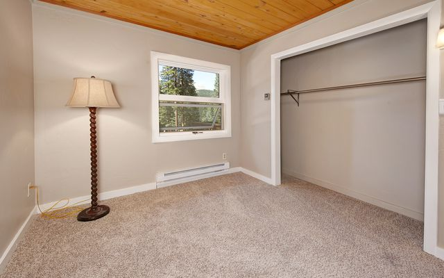627 Tordal Way - photo 11