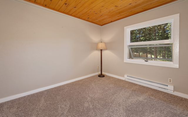 627 Tordal Way - photo 13