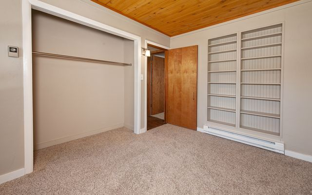 627 Tordal Way - photo 14