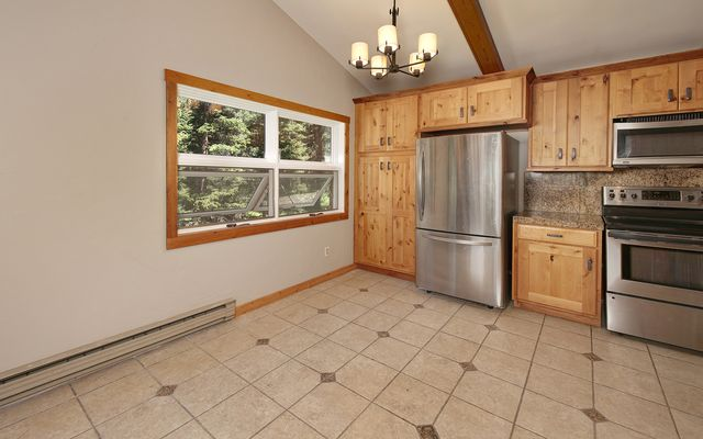 627 Tordal Way - photo 6