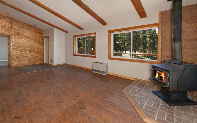627 Tordal Way - photo 7