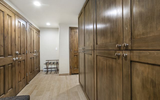 Larkspur Villas  - photo 23