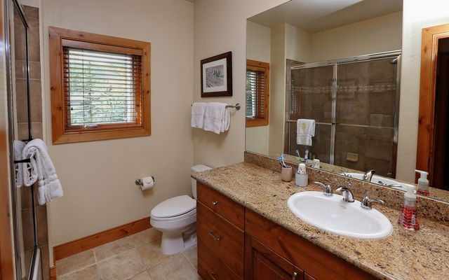 2037 Meadow Brook Drive - photo 19