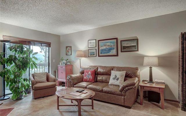 Meadow Creek Villa Condo # 208 - photo 1