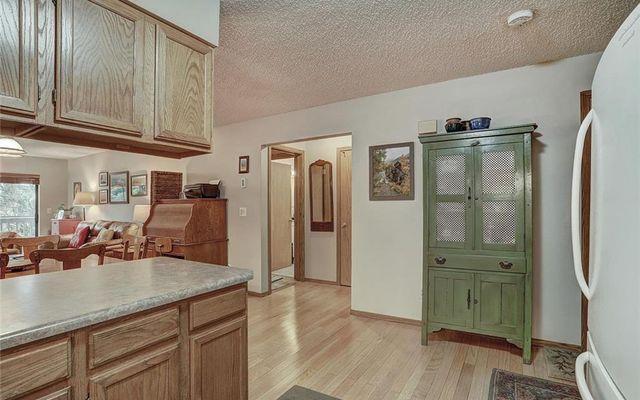 Meadow Creek Villa Condo # 208 - photo 10