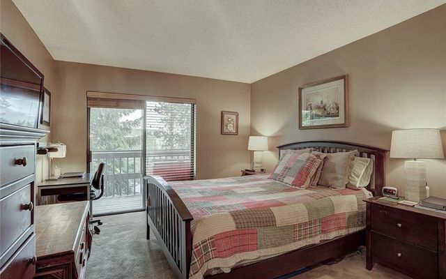 Meadow Creek Villa Condo # 208 - photo 11