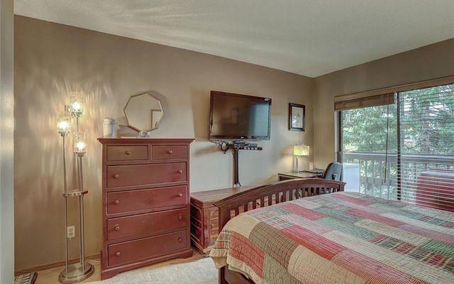 Meadow Creek Villa Condo # 208 - photo 13