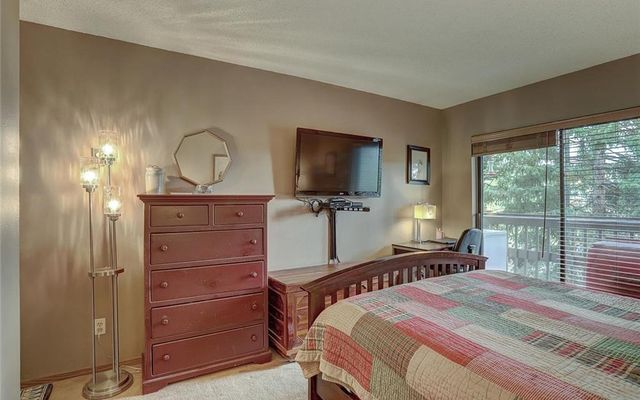Meadow Creek Villa Condo # 208 - photo 13