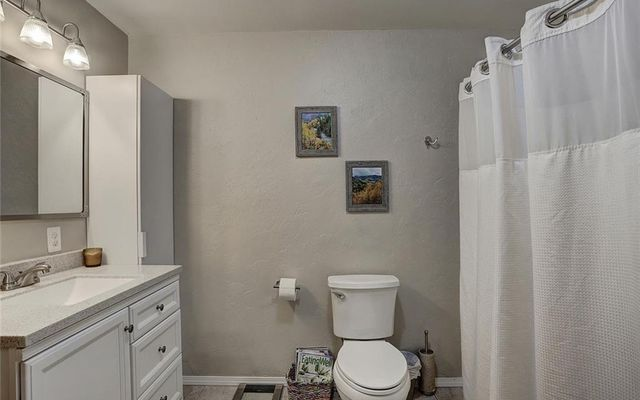 Meadow Creek Villa Condo # 208 - photo 14
