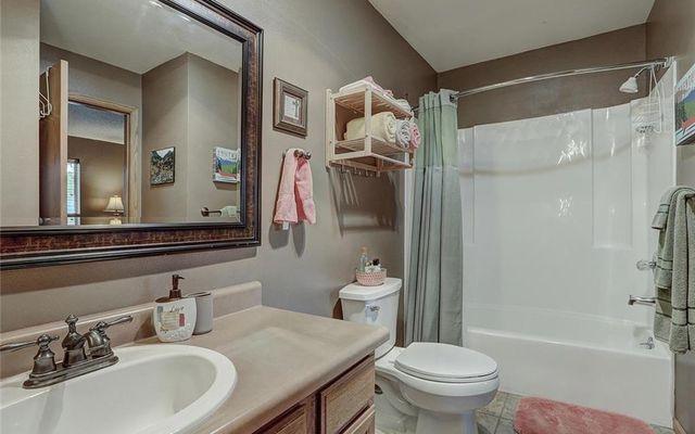 Meadow Creek Villa Condo # 208 - photo 18