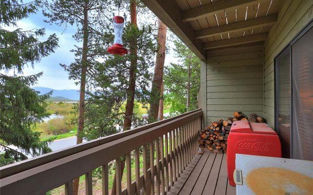 Meadow Creek Villa Condo # 208 - photo 21