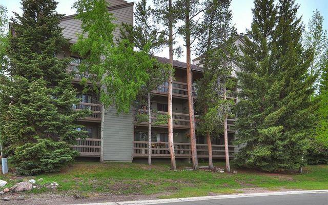 Meadow Creek Villa Condo # 208 - photo 24
