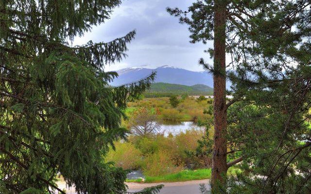 Meadow Creek Villa Condo # 208 - photo 26
