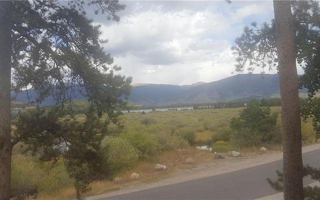 Meadow Creek Villa Condo # 208 - photo 27