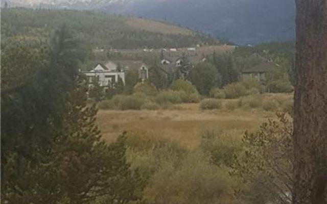 Meadow Creek Villa Condo # 208 - photo 28