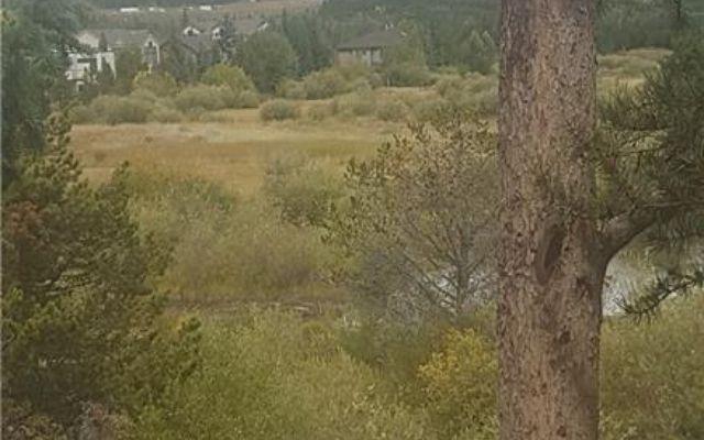 Meadow Creek Villa Condo # 208 - photo 29