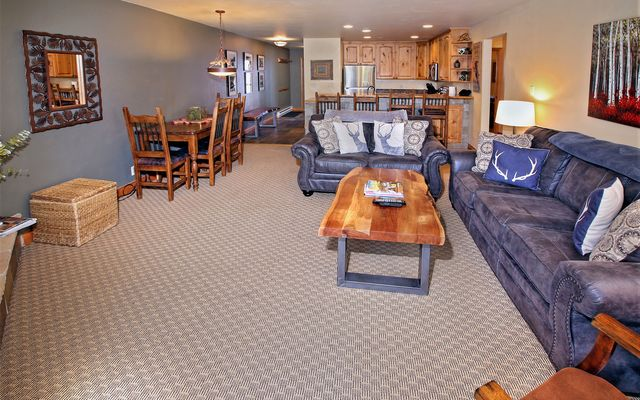 Avon Lake Villas # o2 - photo 6